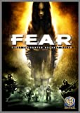 FEAR Ultimate Shooter Edition [Download]