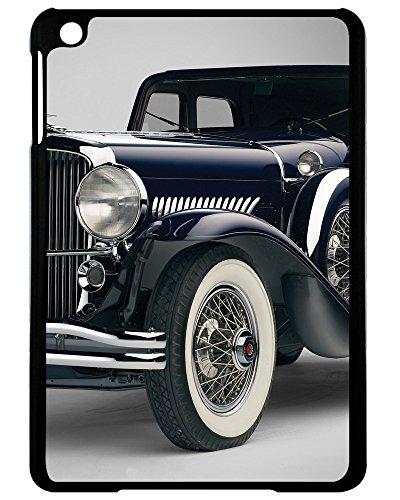 hot-design-premium-duesenberg-ipad-mini-4-phone-case