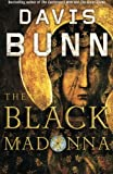 The Black Madonna (Storm Syrrell Adventure Series, Book 2)