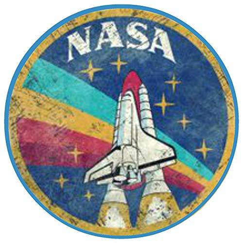 NASA Space Shuttle 3.5