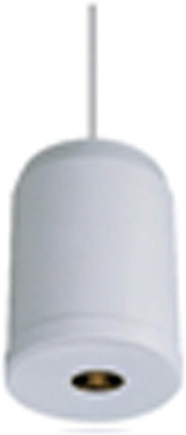 Hanging Ball, Each KEiiD in-Ceiling Speaker HiFi