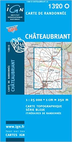 1320o Chateaubriant pdf, epub