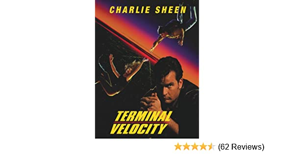 terminal velocity torrent