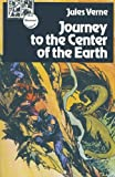 Journey to the Center of the Earth, Jules Verne, 0785407197