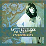 Patty Loveless: The Collection (2 cds)