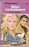 Bitter Enchantment