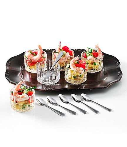 artimino-taster-bowls-and-spoons-set-of-6