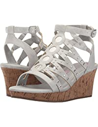 Girl's Women's Aida Wedge Shoes