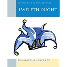 Twelfth Night (2010 edition)