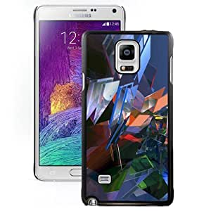 New Personalized Custom Designed For Samsung Galaxy Note 4 N910A N910T N910P N910V N910R4 Phone Case For Abstract Composition 101 640x1136 Phone Case Cover