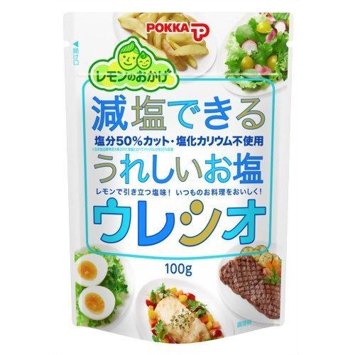 ajinomoto-ajishio-japanese-popular-umami-salt-one-touch-bottle60g-ship-from-japan