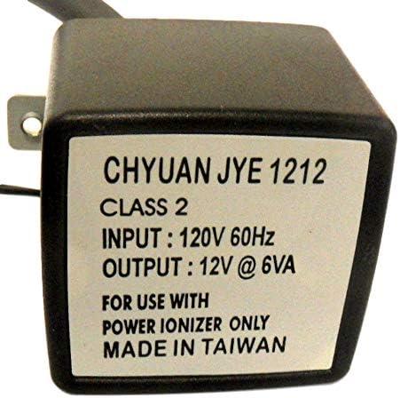 LEAR  2 WAY CONNECTOR KIT INC TERMINALS 2AC164 VW VOLKSWAGEN VAG 1J0 973 772