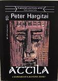 Attila, Peter Hargitai, 0915951207