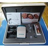 Siemens 178PPAO Amiga Hearing Aid