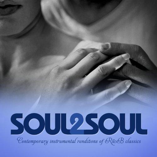 jack soul - 6