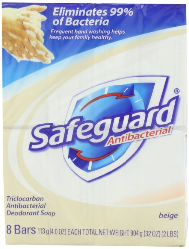 safeguard-antibacterial-soap-beige-8-count-bath-size-bars-4-oz-pack-of-3