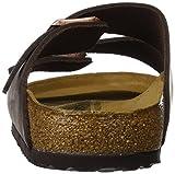 quality design 61469 ab73d Galleon - Nike Tanjun Womens Sandal Black White Black 882694-001 (10 ...