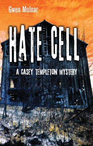 hate-cell-a-casey-templeton-mystery