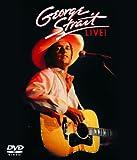 GEORGE STRAIT - LIVE