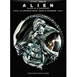 Alien 35th Aniversary Edition