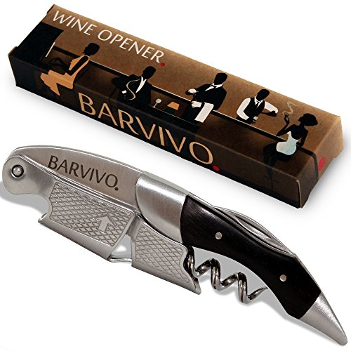 Wine Bottle Opener Barvivo All product image
