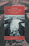 Judging 'Privileged' Jews: Holocaust Ethics, Representation, and the 'Grey Zone' (War and Genocide Book 18) (English Edition)