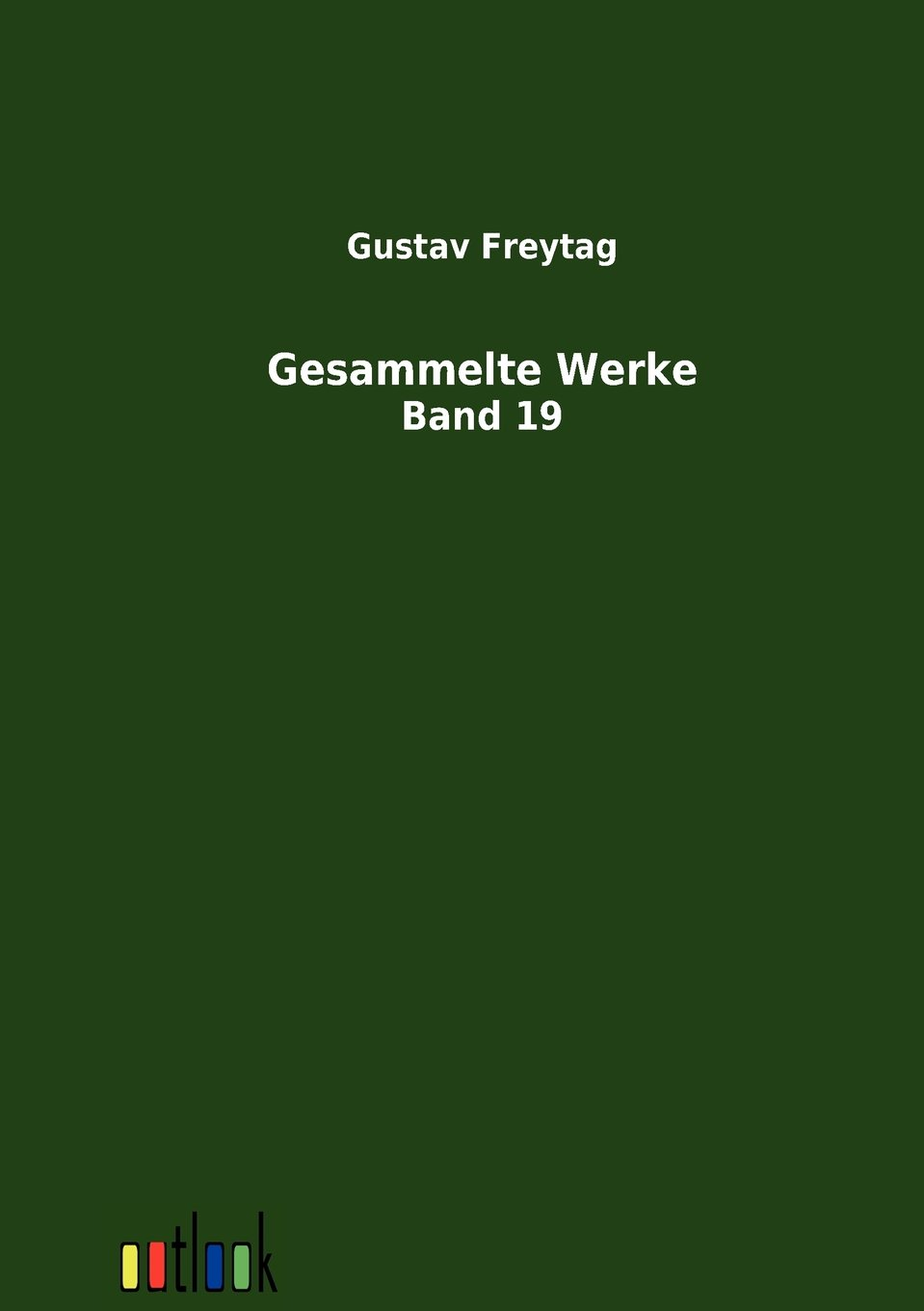Download Gesammelte Werke (German Edition) pdf epub