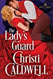 Bargain eBook - The Lady s Guard
