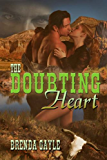 The Doubting Heart (The Heart's Desire Series Book 2)