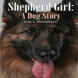 Shepherd Girl Audiobook