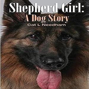 Shepherd Girl Audiobook