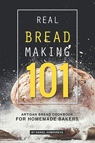 prairie home breads - 3