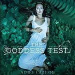 The Goddess Test | Aimée Carter
