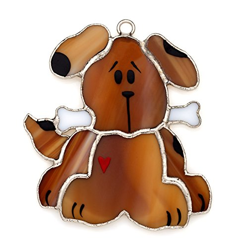 Switchables Glass Cover, DOG