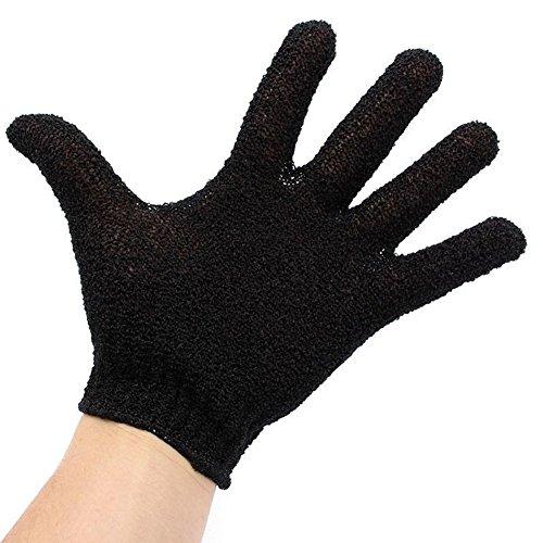 heat protectant glove - 8