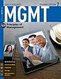 MGMT 7:2015-STUD.ED.-TEXT