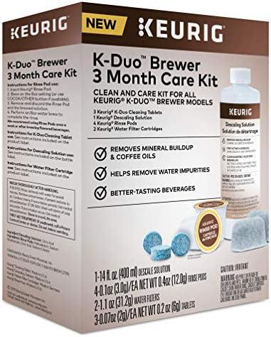keurig-5000351184-k-duo-3-month-care
