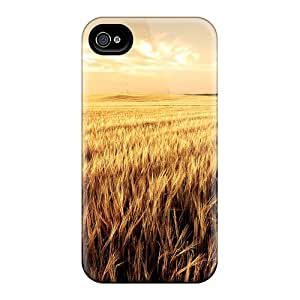 Top Quality Protection Free Beautiful Landscape Desktop Wallpaper Cases Covers For Iphone 6