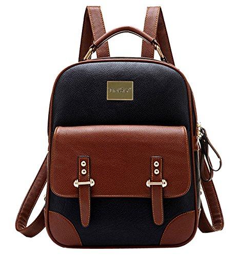 Mori Girl Bag - 4
