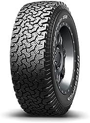 BFGoodrich All-Terrain T/A KO All-Terrain Radial Tire - 33x12.50R15/C 108R