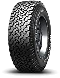 Best BFGoodrich Tires - BFGoodrich All-Terrain T/A KO Off-Road Tire - 235/75R15 Review