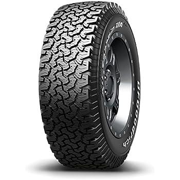 Bf Goodrich At >> Amazon Com Bfgoodrich All Terrain T A Ko Tire Lt245 70r16 113