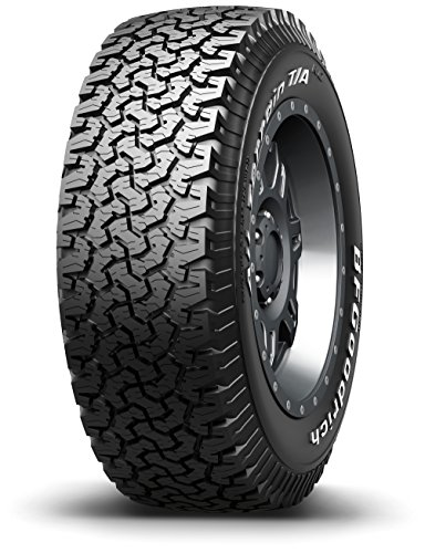 toyota tacoma all terrain tires - 3