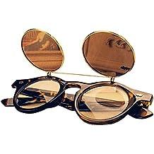 Django Glasses Amazon
