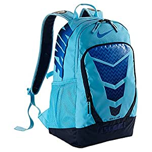 Amazon.com: Nike Max Air Vapor Energy Backpack (Large ...
