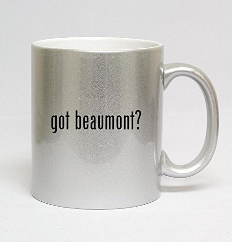 Beaumont Coffee Mug - 7