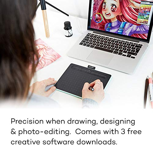 Buy laptop for drawing 2018