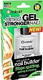 (US) Nail-Aid Collagen Nail Builder