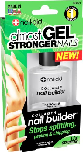 Anise Nail Care - 4