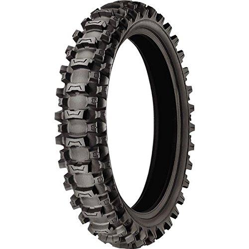 Michelin MS3 Starcross Off-Road Bias Tire - 90x10-14 49M